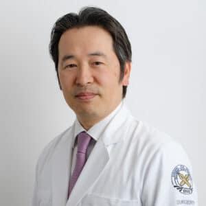 林田 哲 医師