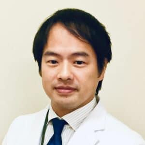 林 直輝 医師