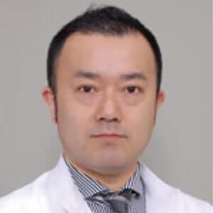 高山 伸 医師