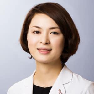 田村 宣子 医師